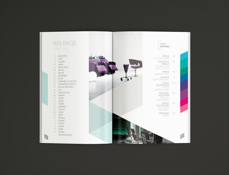 panda katalog2-min