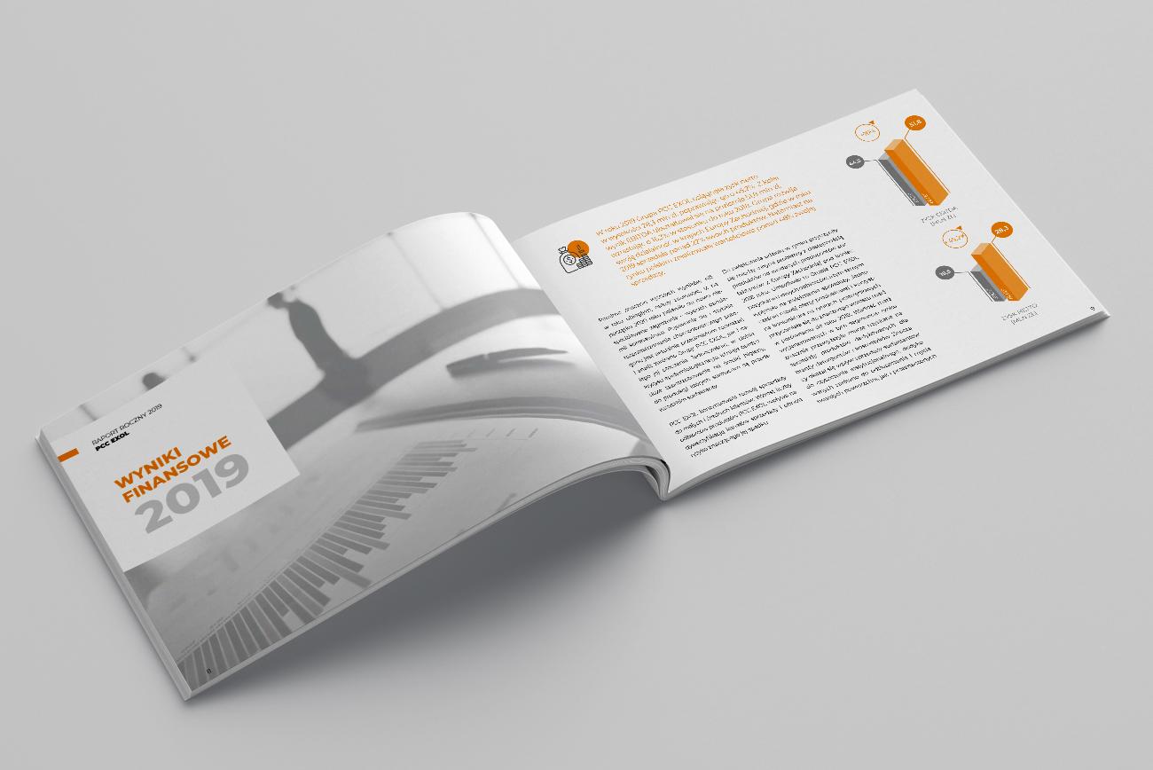 raport exol 2019 4